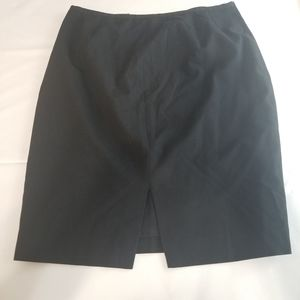 2 For 20 The Limited  Skirt